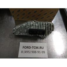 Блок ТСМ Powershift Форд Фокус 3 новый
