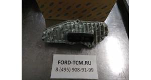 Блок ТСМ Powershift Форд Фокус 3