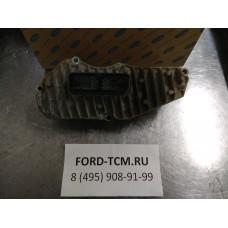 Блок ТСМ Powershift Форд Фокус 3 б/у