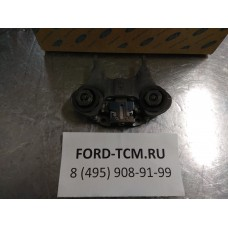 Вилка переключения передач A Powershift DCT 250 новая