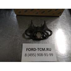 Вилка переключения передач A Powershift DCT 250 б/у