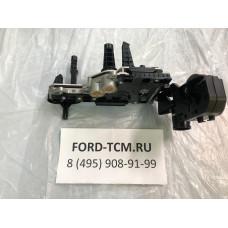 Блок TCM 6DCT450 Б/У